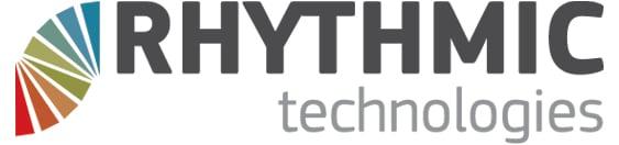 Rhythmic Technologies